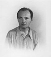 Marcel Tyberg