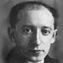 Jaromir Weinberger